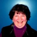 Candace Gordon RMRS Board Member 2011 - 2012