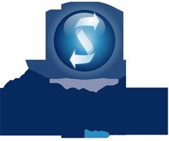 Stewardship Agencies of BC Logo