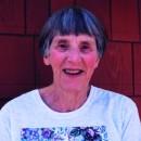 Beryl Cunningham RMRS Founding Member