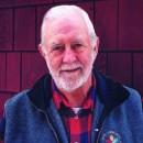 Bill Archibald RMRS Founding Member