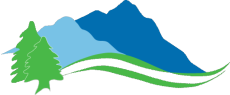 Ridge Meadows Recycling Logo