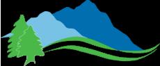 Ridge Meadows Recycling Logo