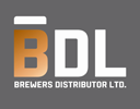 Brewers Distributors Logo 2015