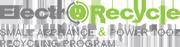 ElectroRecycle Logo 2012