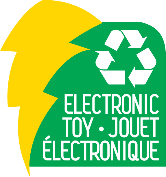 Electronic Toy EPR logo 2012