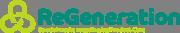 ReGeneration Logo 2016.jpg