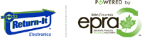bcsf_logo_return-it-powered-by 2016