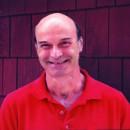 Bob Cordoni RMRS Founding Member