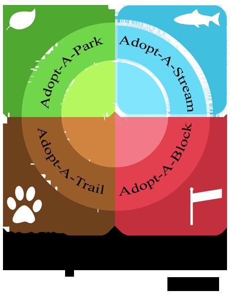 Adopt a Block Logo 2014 (smaller)