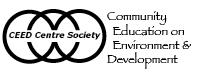 CEED Centre Logo