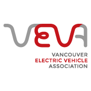 VEVA logo 2014