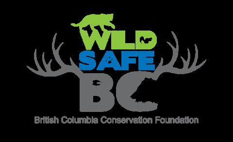 Wildsafe BC Logo 2013