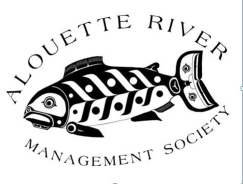 Alouette River Management Society company