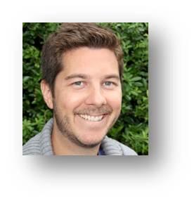 Adam Rieu (40 - Adult)