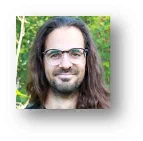 Chris Kasza (40 - Adult)
