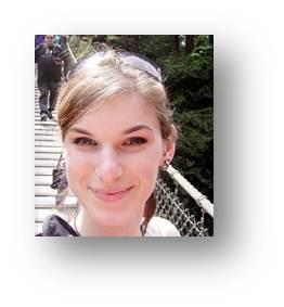 Michelle Vandermoor (40 - Adult)