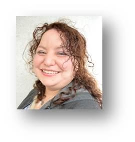 Shannon Alke (40 - Adult)