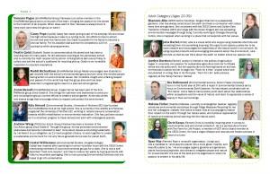 RMRS November, 2012 Newsletter - pages 4-5