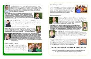 RMRS November, 2012 Newsletter - pages 6-7