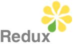 Redux Program Logo 2013