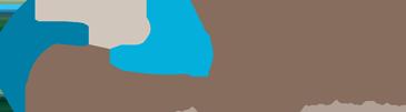 MMBC Logo 2014