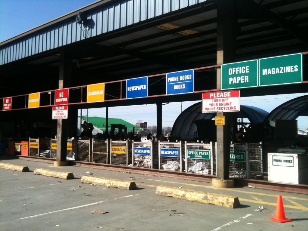 201204 - Depot 4 - April, 2012