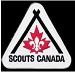 Scouts Canada Logo 2014