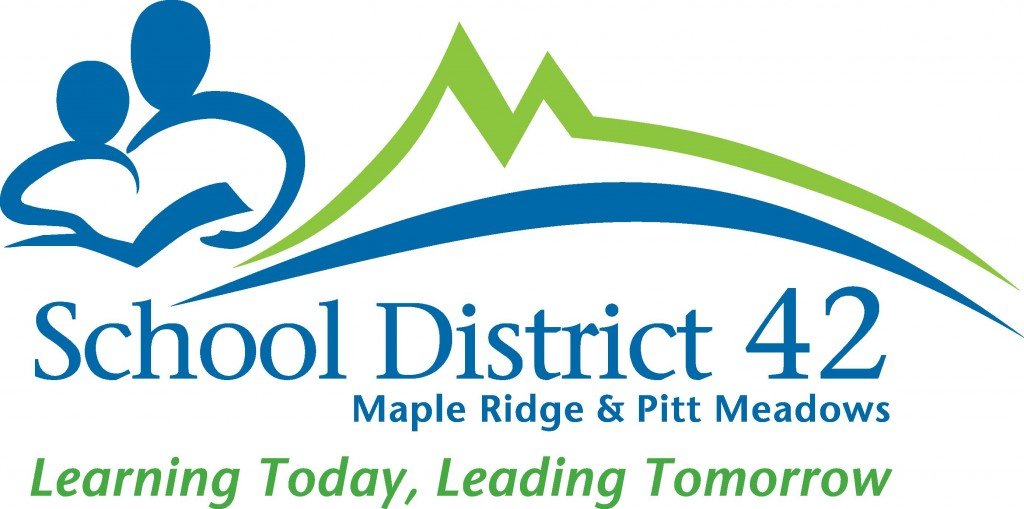 School District 42