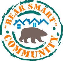 Bear Smart Community Logo 2015