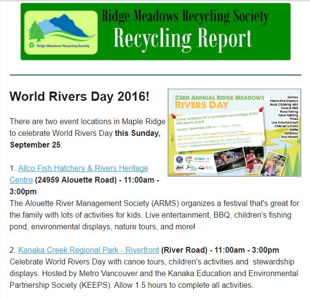 september-2016-newsletter-screen-shot