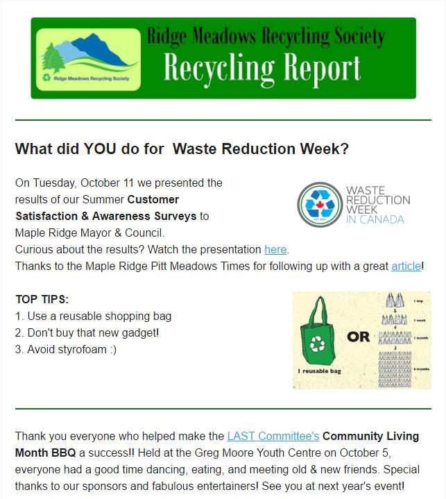 october-2016-newsletter-screen-shot