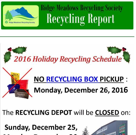 november-2016-newsletter-screen-shot